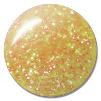 Acrylpulver Fairy Dust sun light
