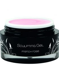 UV Sculpting Gel french rosé (15g)