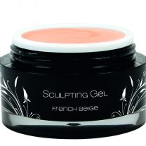 UV Sculpting Gel french beige (15g)