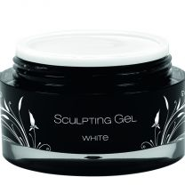 UV Sculpting Gel white (15g)