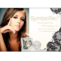 Poster SymbioTec®