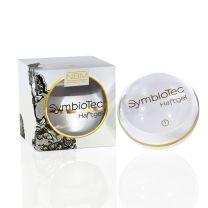 SymbioTec® Haftgel (19g)