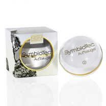 SymbioTec® Aufbaugel romance (100g)