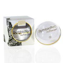 SymbioTec® Aufbaugel clear (100g)