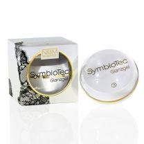 SymbioTec® Glanzgel (19g)