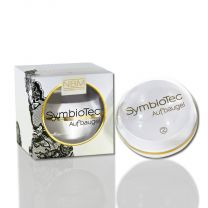 SymbioTec® Camouflagegel light rosé (38g)
