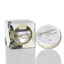 SymbioTec® Camouflagegel altrosé (38g)