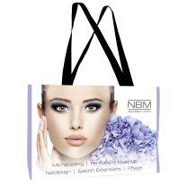Shopping bag klein 32 x 23 x 8 cm