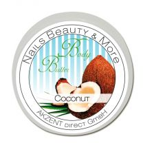 Body Butter coconut (10g)
