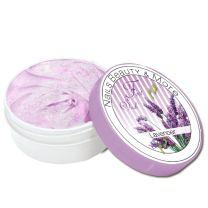 Foot Scrub lavender
