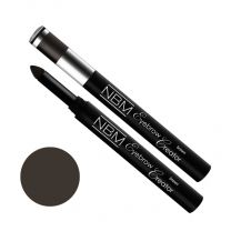 BDC Eyebrow Creator - brown