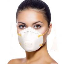Atemschutz Breath Clean