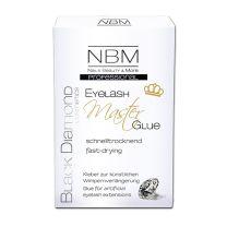 BDC Eyelash Master Glue