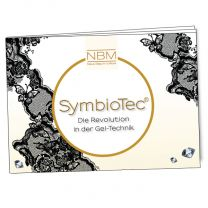 SymbioTec Broschüre