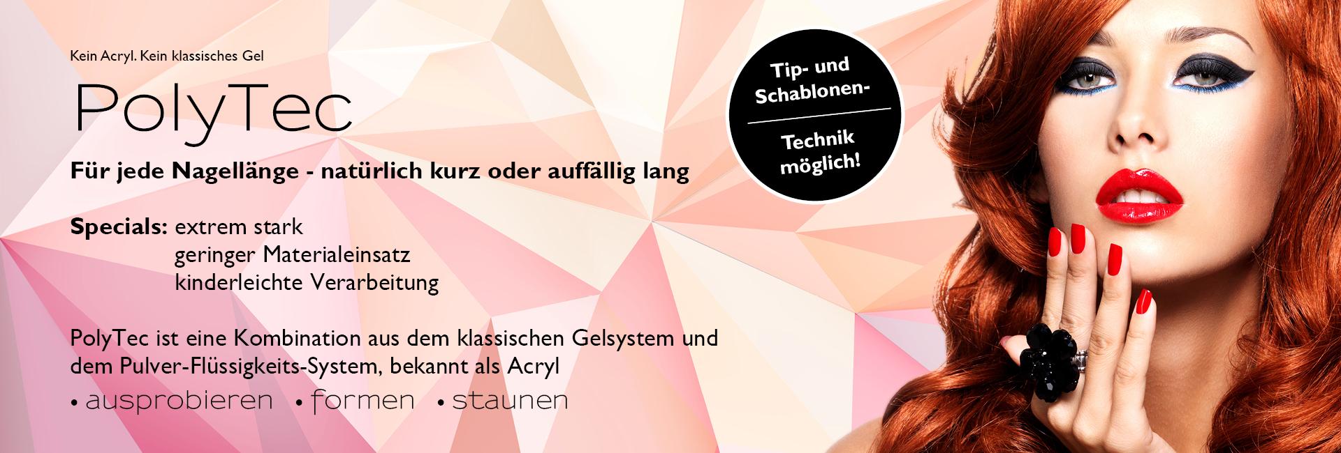 PolyTec_NBM Gelnhausen