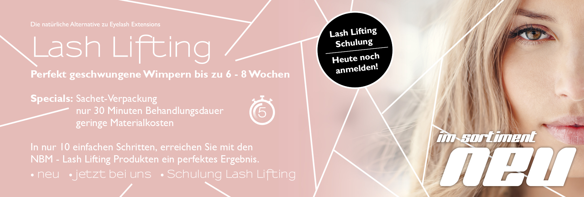 Lash Lifting_NBM Gelnhausen
