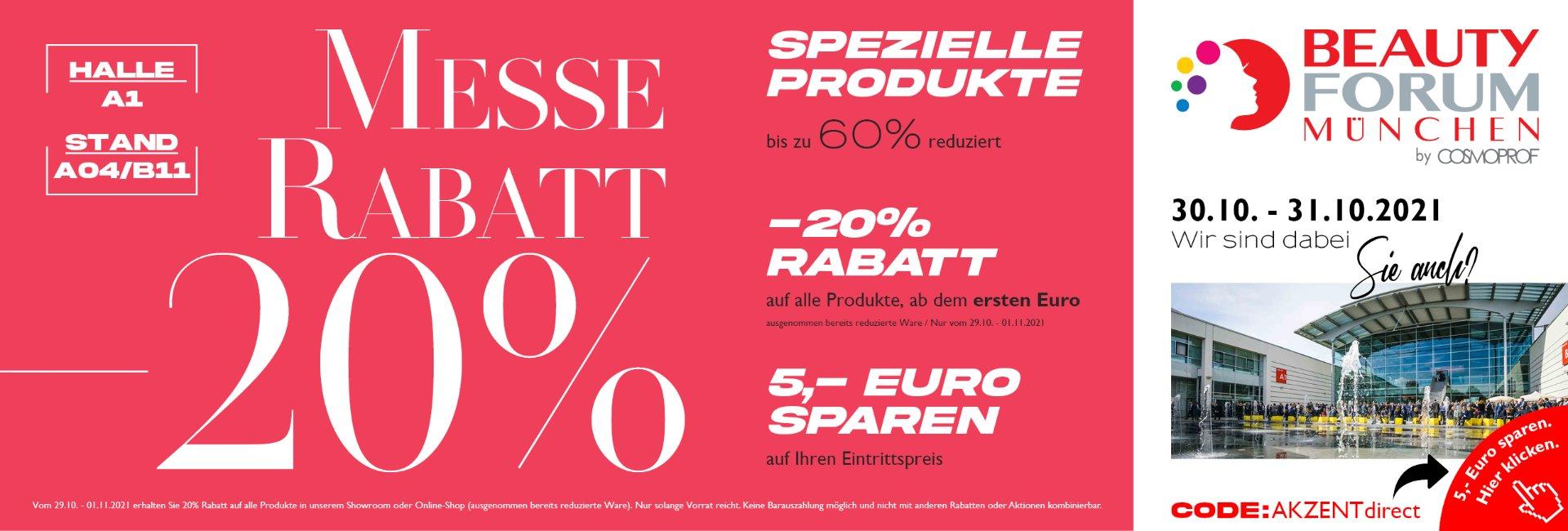 5 Euro Eintritt sparen